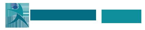 Ashburton Physio Logo