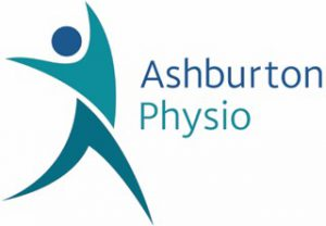 ashburton-physio logo