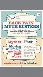 low_back_pain_Mythbuster1