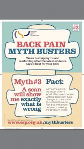low-back-pain-myth buster 3