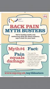 low-back-pain_mythbuster4